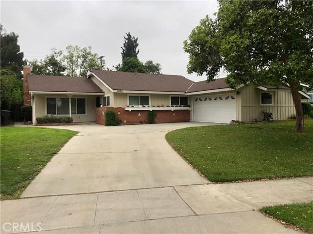 3679 San Rafael Way, Riverside, CA 92504