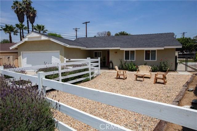 4221 Royce Street, Riverside, CA 92503