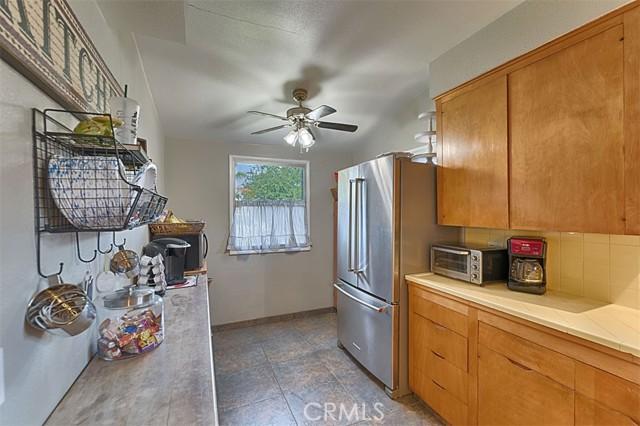 9. 6352 Darlington Avenue Buena Park, CA 90621