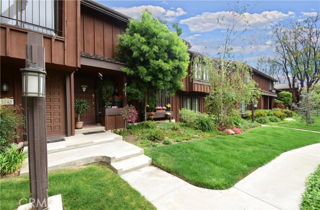 2247 Mount Shasta Drive, San Pedro, CA 90732
