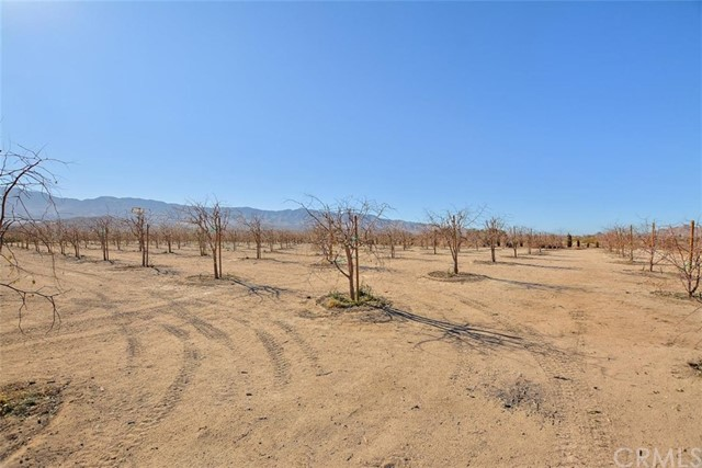 34738 Old Woman Springs Rd, Lucerne Valley, CA 92356 Photo 47