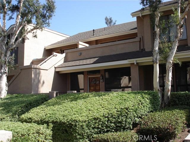 155 N Singingwood Street 29, Orange, CA 92869