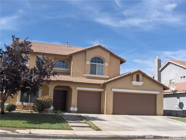 12614 Westway Square Victorville CA 92392