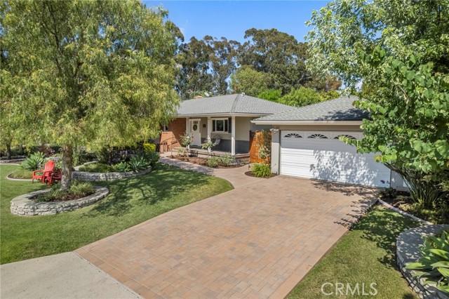 5. 1508 N Highland Avenue Fullerton, CA 92835