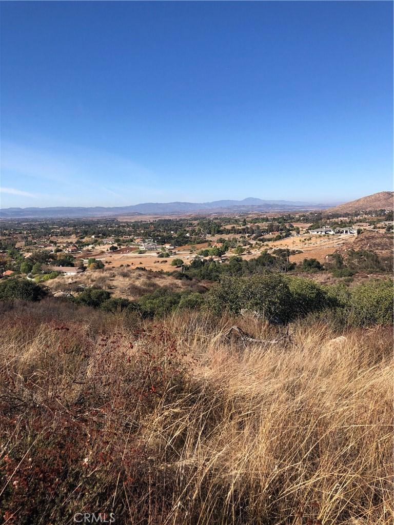 Photo of 28 Paso Robles, Temecula, CA 92592