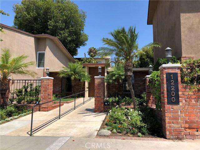 12200 Montecito Rd #2