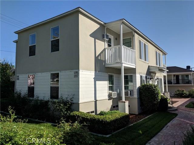 1713 N Glenoaks Boulevard, Burbank, CA 91504