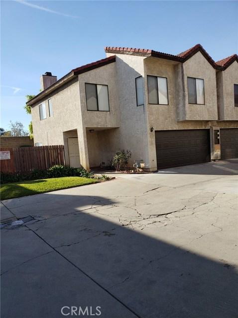 500 E Saxon Avenue P, San Gabriel, CA 91776