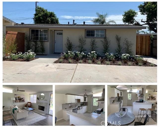 7782 Yorkshire Avenue, Stanton, CA 90680