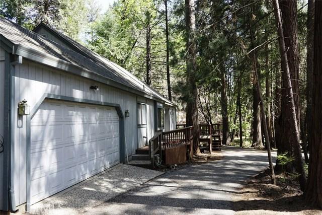 14088 Temple Circle, Magalia, CA 95954