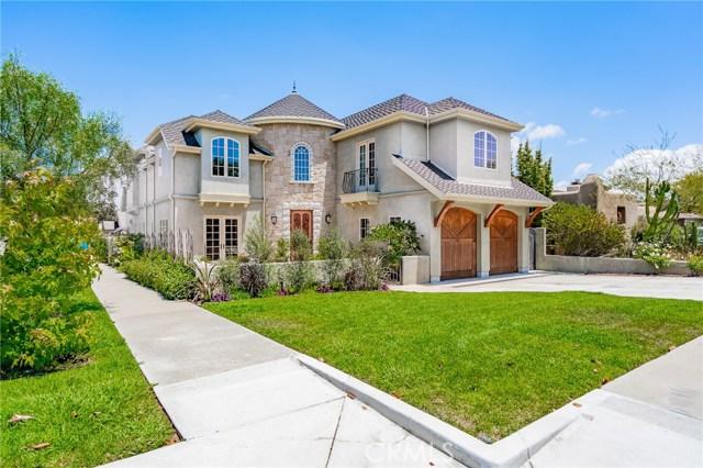 380 Panama Avenue, Long Beach, CA 90814