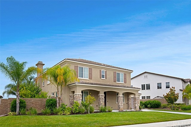 28468 Nautical Point Circle, Menifee, CA 92585