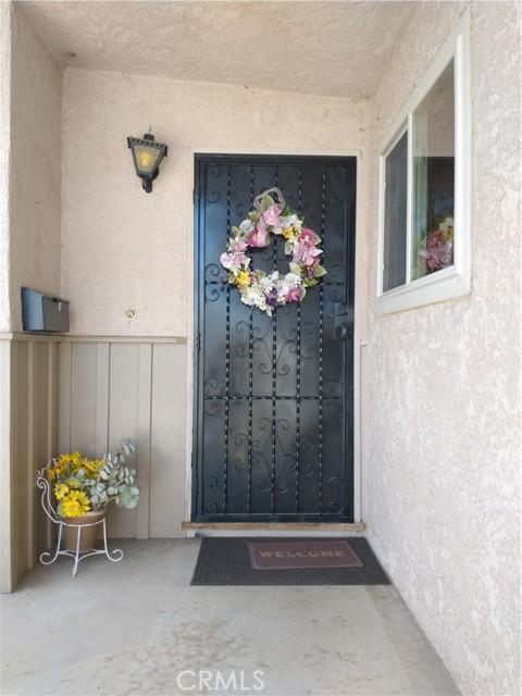 9229 Alburtis Av, Santa Fe Springs, CA 90670 Photo