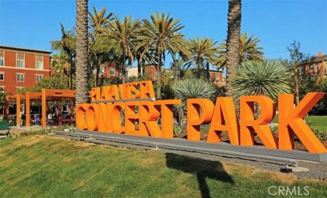13031 Villosa Pl, Playa Vista, CA 90094 Photo 21