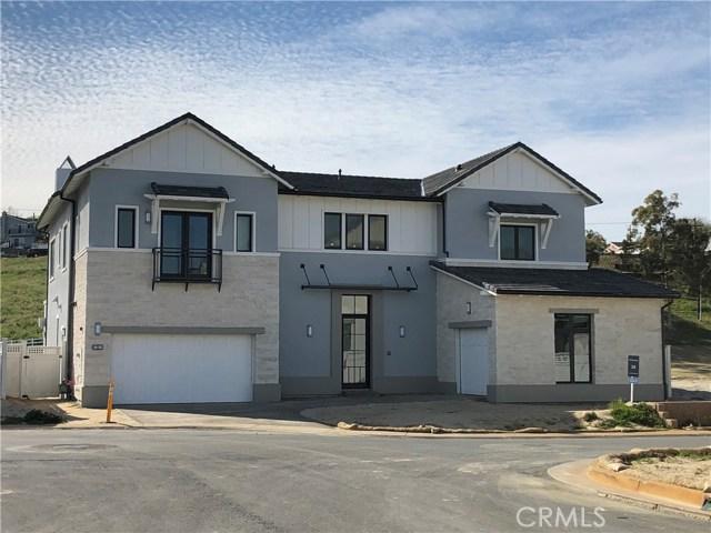 22 Bixby Ranch Road, Rolling Hills Estates, California 90274, 5 Bedrooms Bedrooms, ,5 BathroomsBathrooms,For Sale,Bixby Ranch,PW20090389