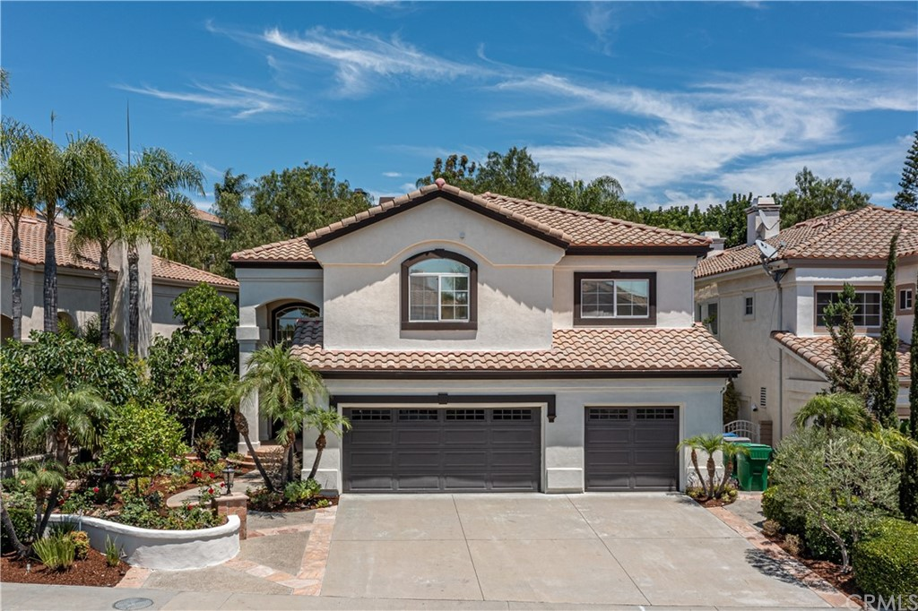 Photo of 27191 S Ridge Drive, Mission Viejo, CA 92692