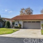 Photo of 5237 Elvira, Laguna Woods, CA 92637