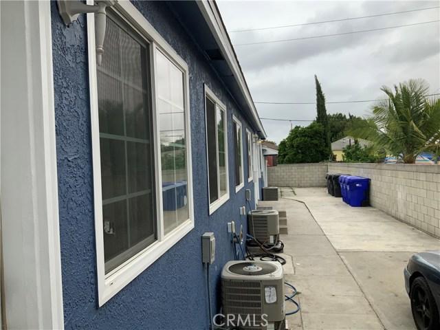 9924 San Anselmo Avenue, South Gate, CA 90280
