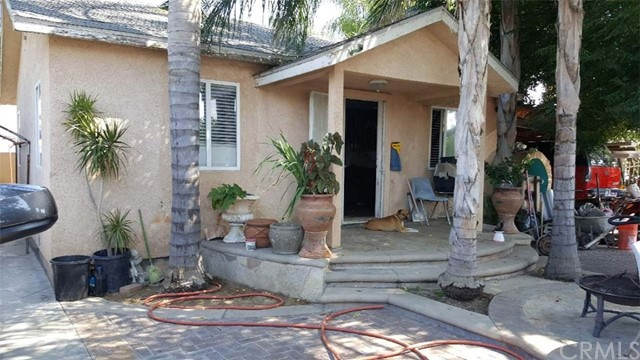 10722 Wells Avenue, Riverside, CA 92505