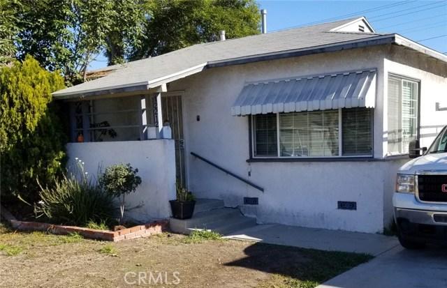 12212 Felton Avenue, Hawthorne, CA 90250