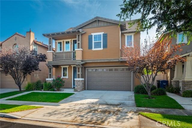 11101 Break Street, Loma Linda, CA 92354