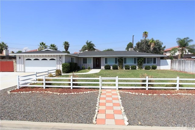544 E Heather Street, Rialto, CA 92376