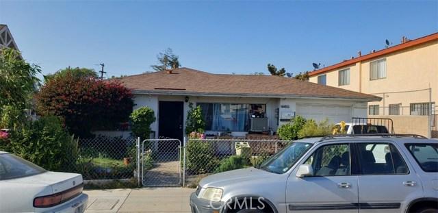 1267 W 166th Street, Gardena, CA 90247