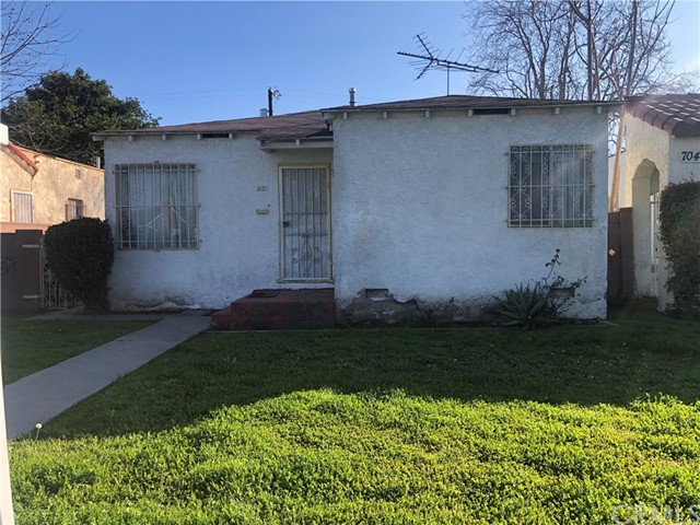 710 E Colden Avenue, Los Angeles, CA 90002
