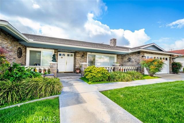 88 W 14th Street, Upland, CA 91786