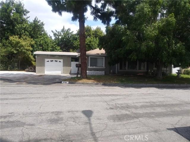6120 Danby Avenue, Whittier, CA 90606