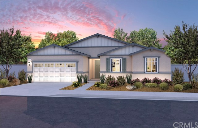 33141 Lirac, French Valley, CA 92596