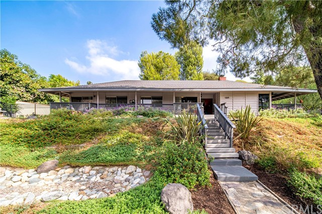 1205 Charmont Rd, La Verne, CA 91750 Photo