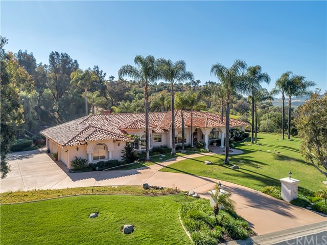 5815 Lake Vista Drive, Bonsall, CA 92003