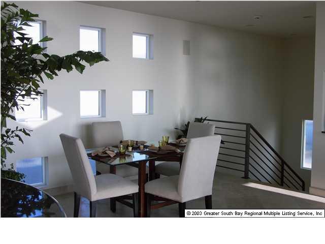 228 33RD, Manhattan Beach, California 90266, 3 Bedrooms Bedrooms, ,2 BathroomsBathrooms,For Sale,33RD,S375806