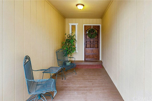 19273 Ravenhill Rd, Hidden Valley Lake, CA 95467 Photo 3