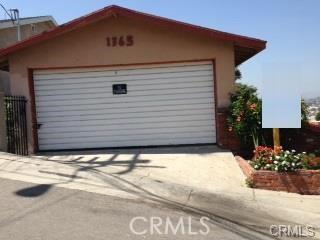 Photo of 1365 Helen Drive, Los Angeles, CA 90063