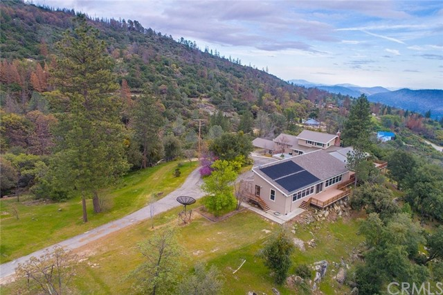 39885 Auberry Road, Auberry, CA 93602