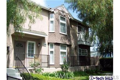 29 S Allen Avenue 101, Pasadena, CA 91106
