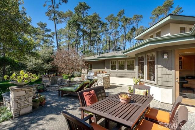6440 Cambria Pines Rd, Cambria, CA 93428 Photo 14