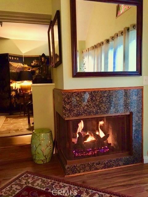1450 Brett Place, San Pedro, California 90732, 2 Bedrooms Bedrooms, ,2 BathroomsBathrooms,Condominium,For Sale,Brett,PV18167463