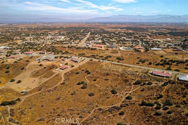 0 Joshua Rd, Oak Hills, CA 92344 Photo 13