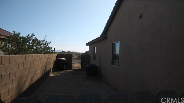 2276 Sand Crest Dr, Thermal, CA 92274 Photo 37