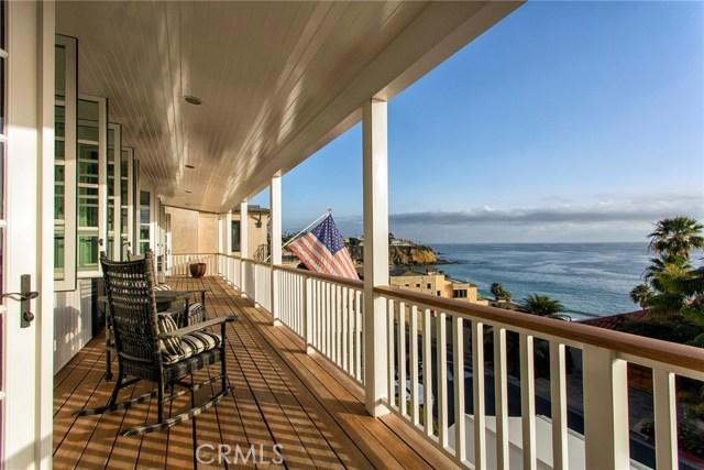 95 Emerald Bay, Laguna Beach, CA 92651