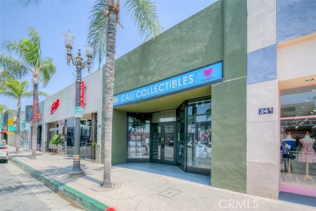 30 W Main Street, Alhambra, CA 91801