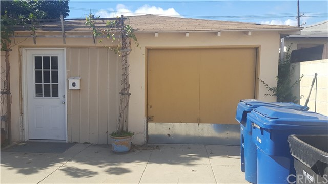 14701 Adams St, Midway City, CA 92655 Photo 4