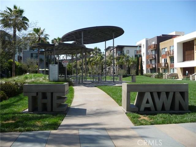 13044 Pacific Promenade, Playa Vista, CA 90094 Photo 17