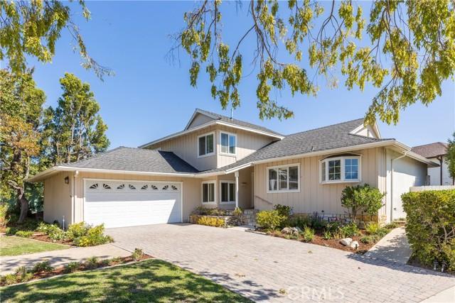 22936 Fonthill Avenue, Torrance, CA 90505