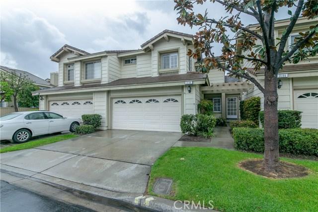 2196 Aspen Street, Tustin, CA 92782