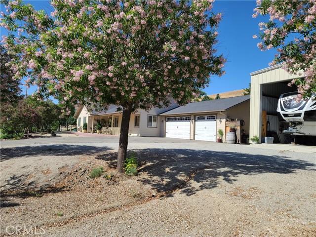 76906 Ranchita Canyon Rd, San Miguel, CA 93451 Photo