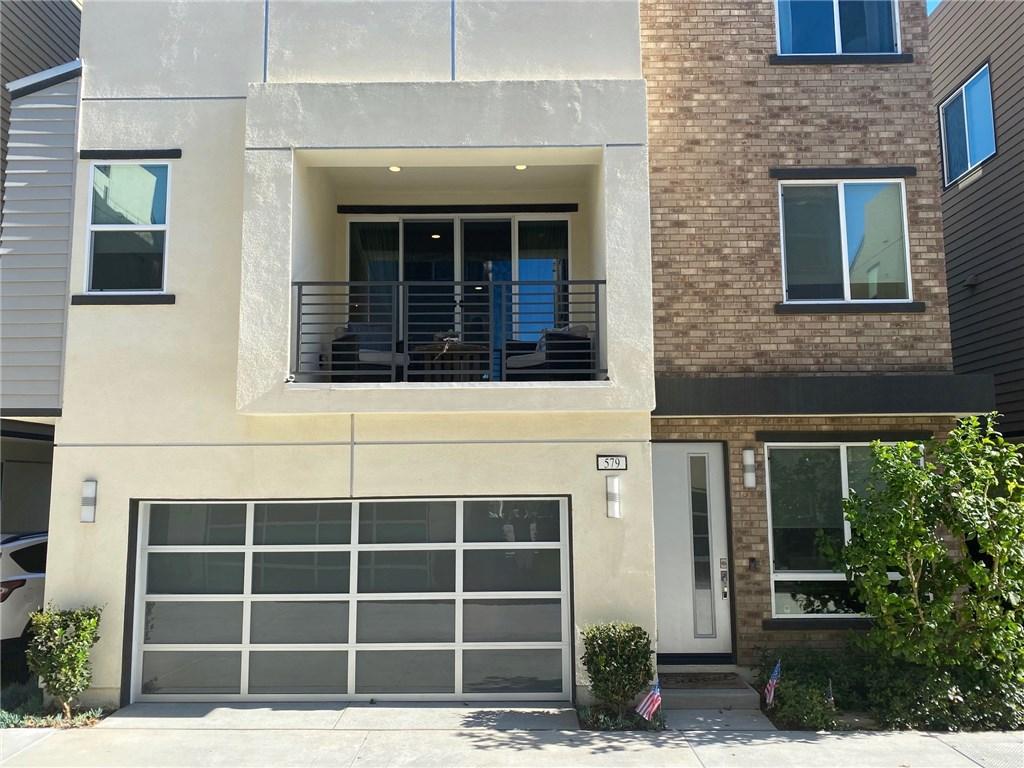 579 Donovan Lane, Costa Mesa, CA 92627
